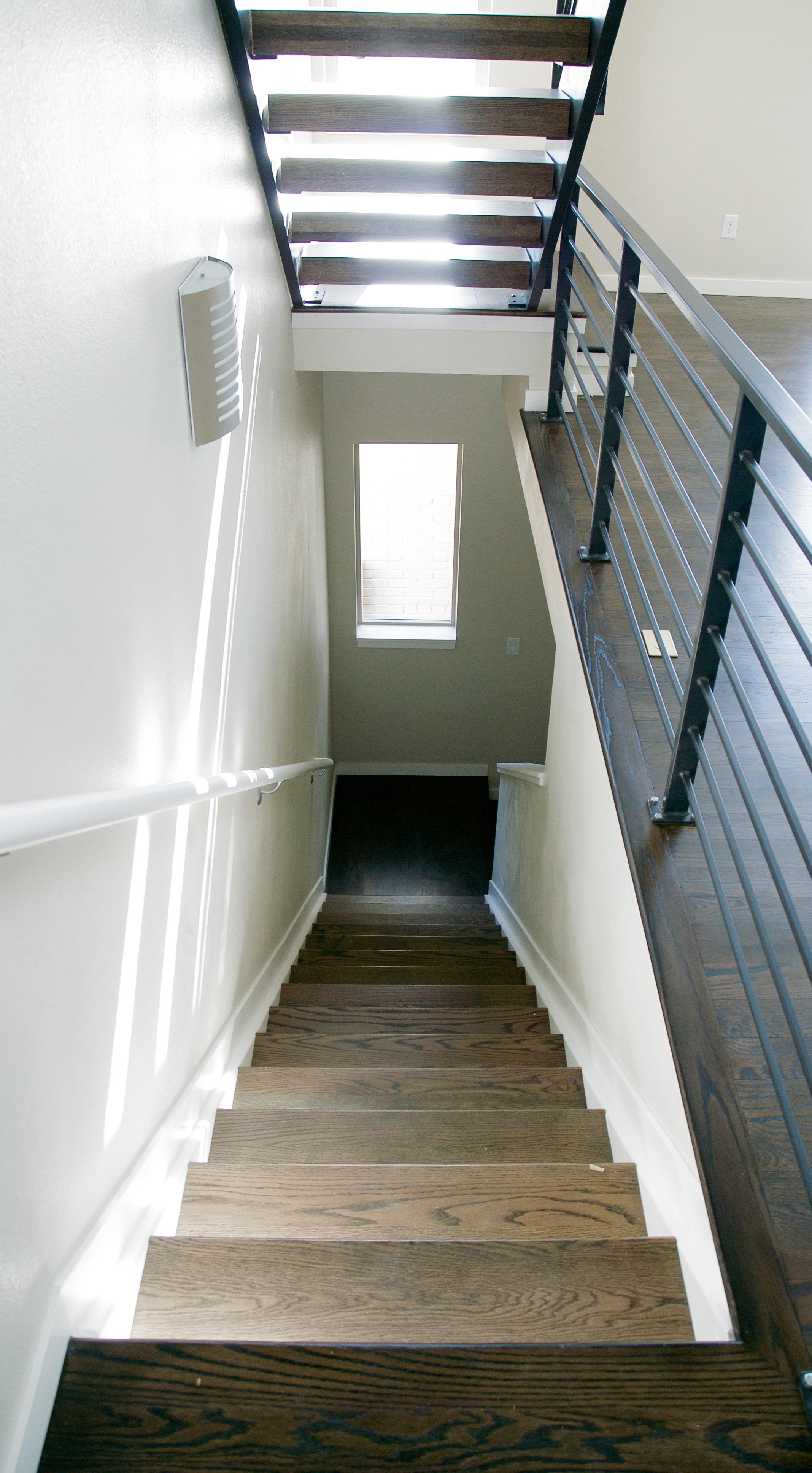 Third image of Residential Hardwood Flooring for Zuni Denver by ASA Flooring