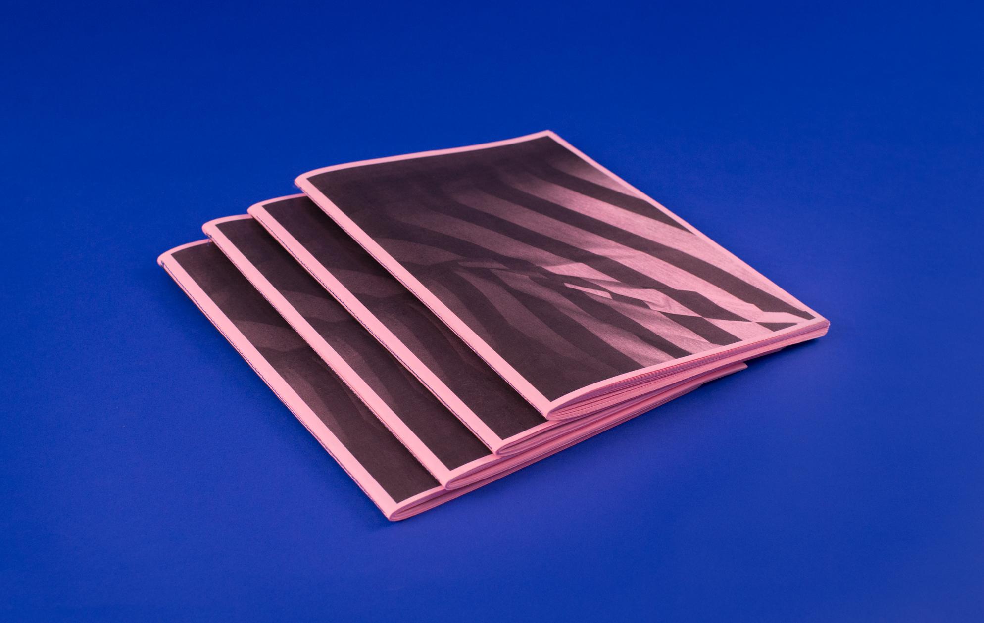 PinkXeroxBook.jpg