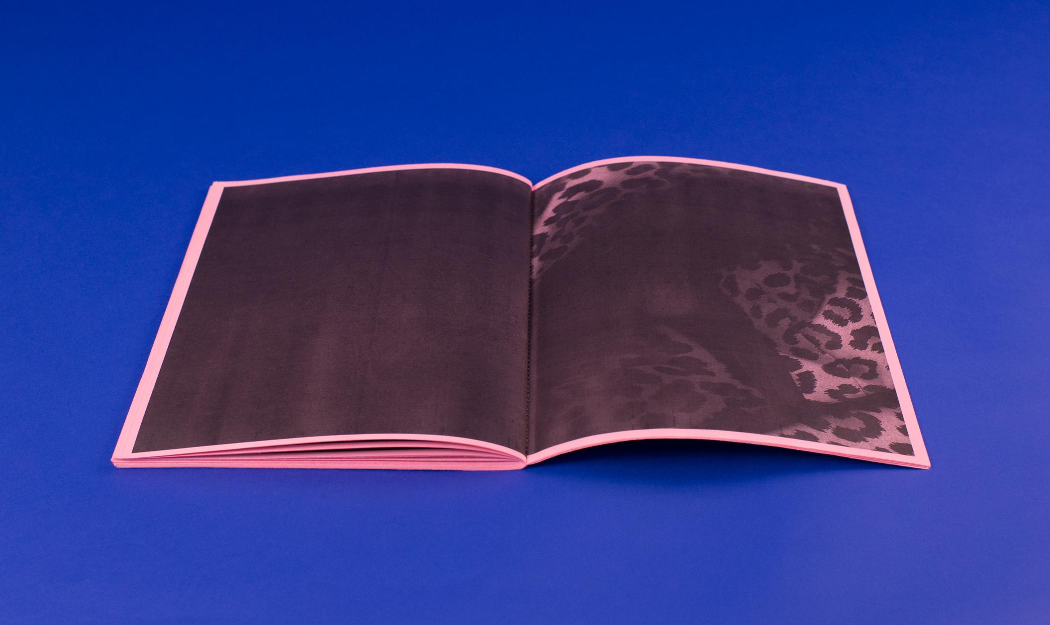 PinkXeroxSpread1.jpg