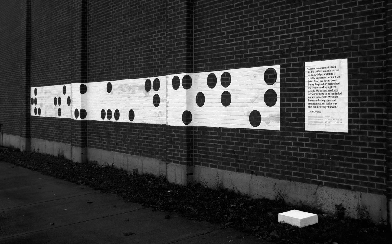 BrailleInstallSideAngle.jpg