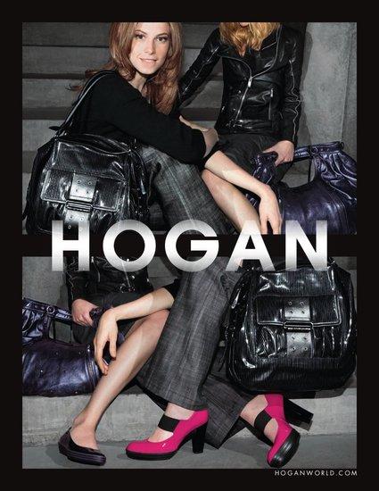 101 Hogan_pinkshoe.jpg