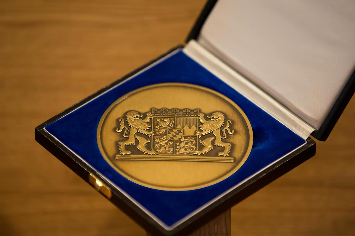Staatsehrenpreis_2014