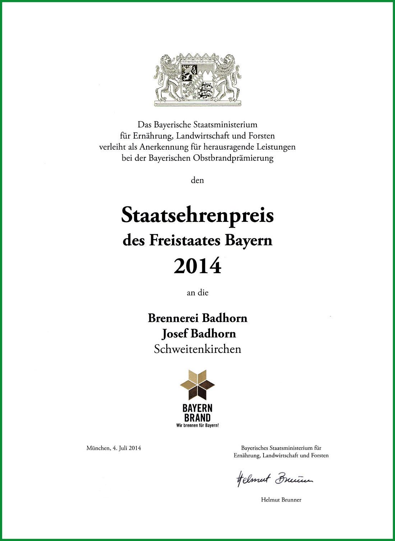 staatsehrenpreis_bayern_badhorn_01.jpg