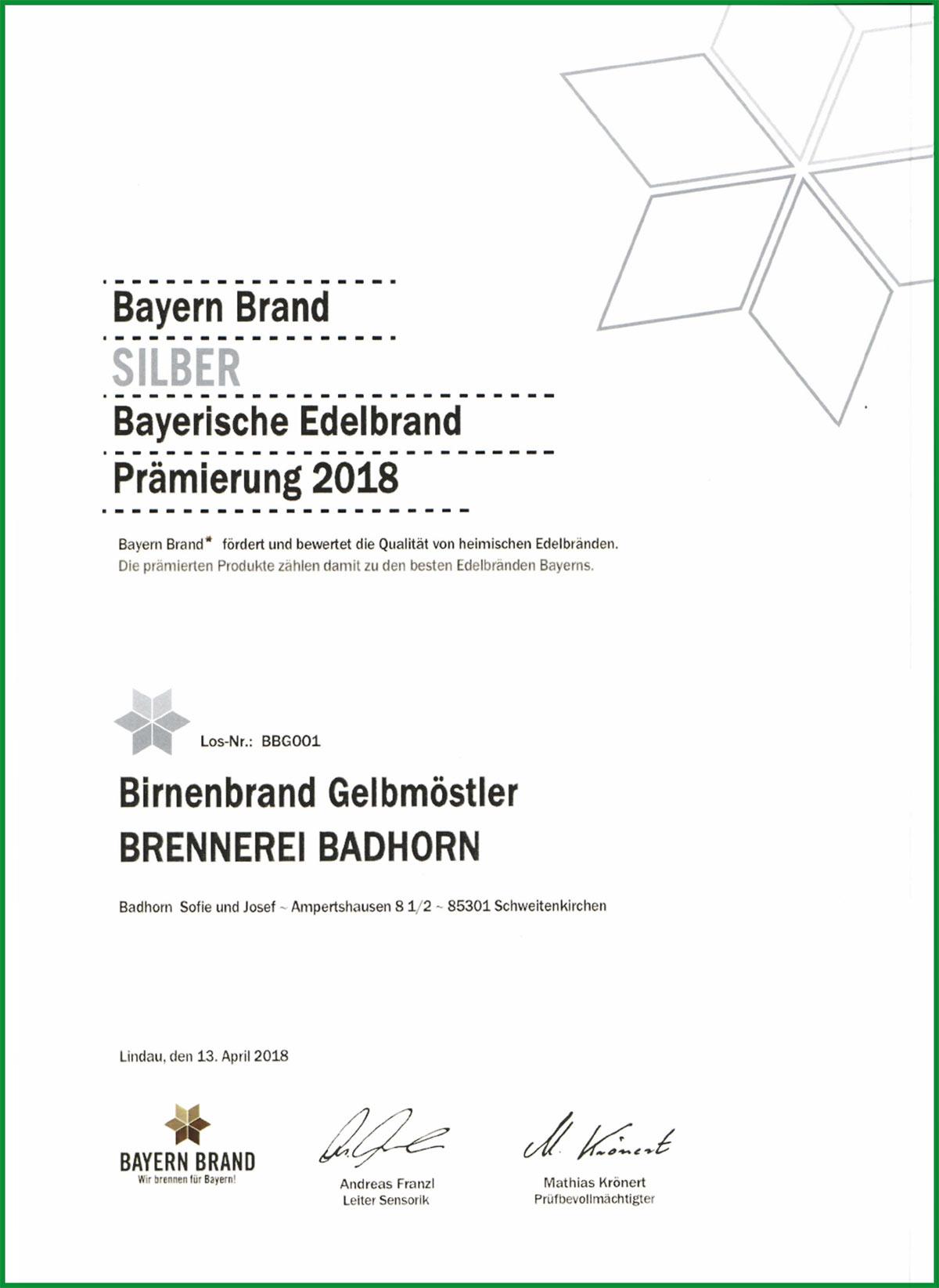 2018_bayern-brand_silber_birnenbrand.jpg