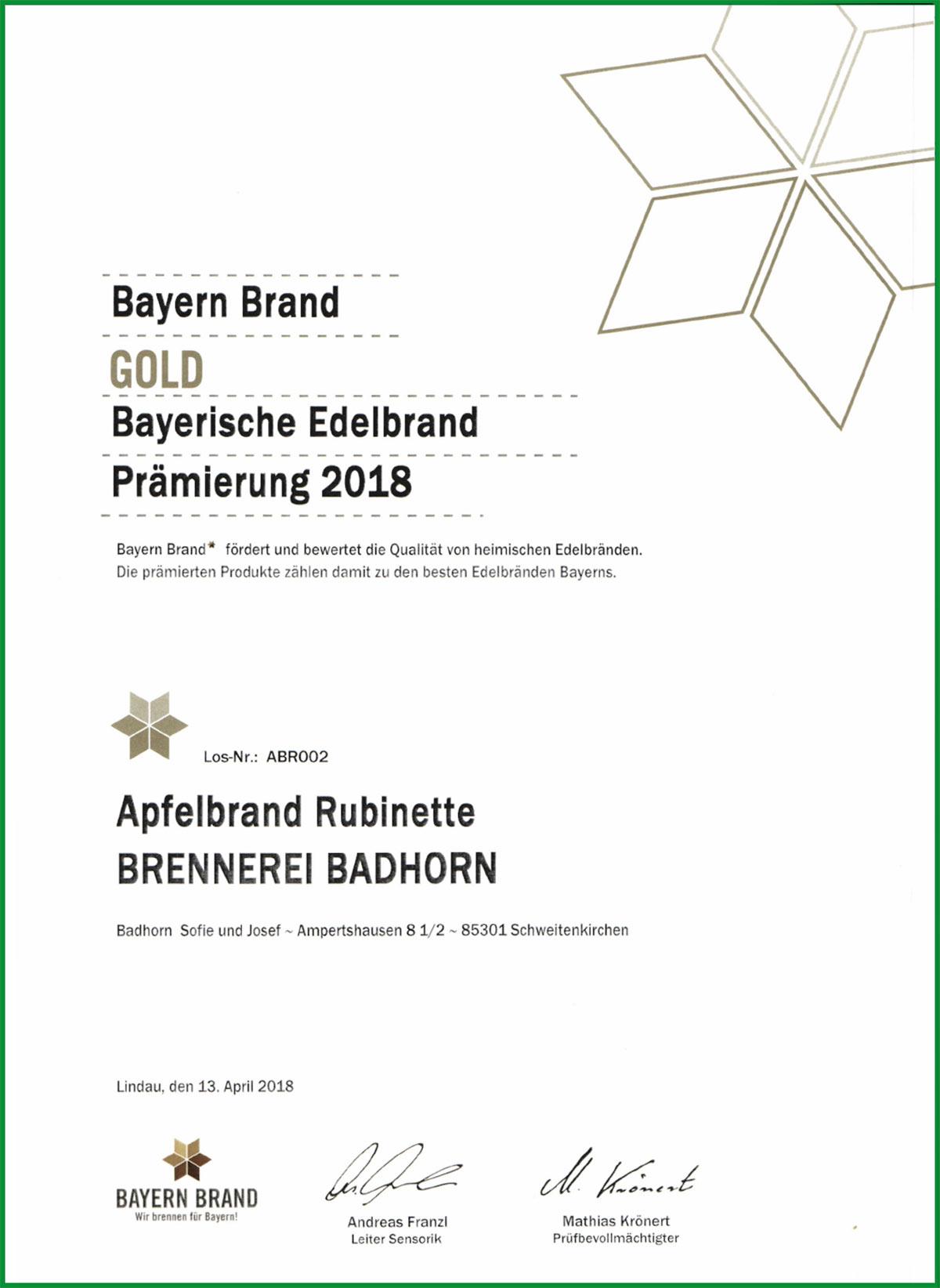 2018_bayern-brand_gold_apfelbrand-rubinette.jpg