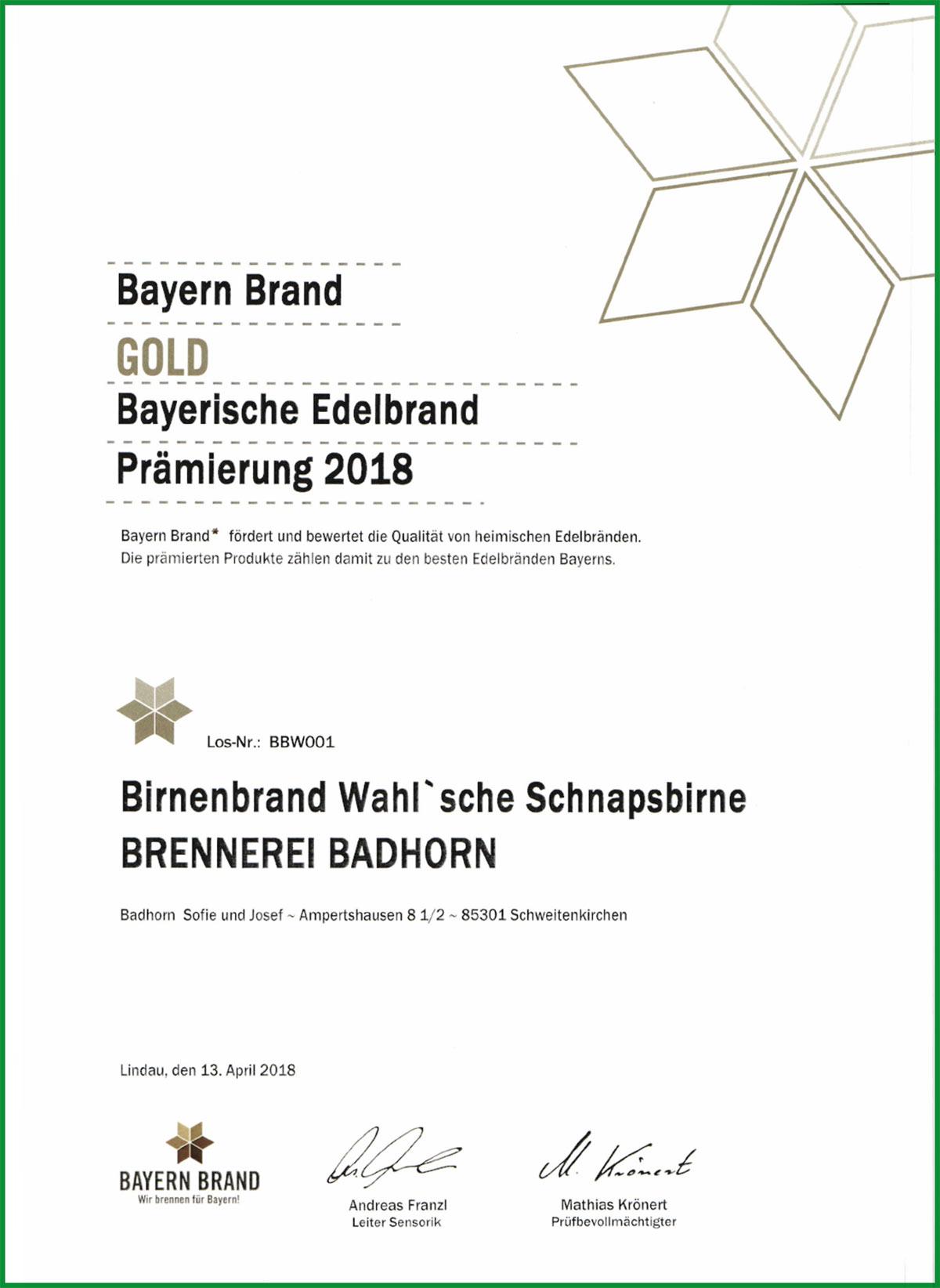 2018_bayern-brand_gold_birnenbrand.jpg