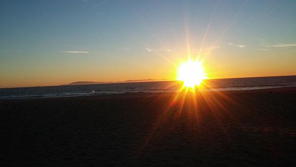ventura_beach04.jpg