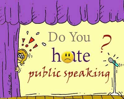00-hate-public-speaking.jpg