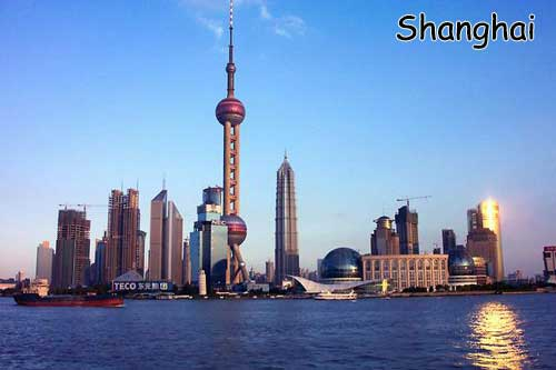 shanghai-named.jpg