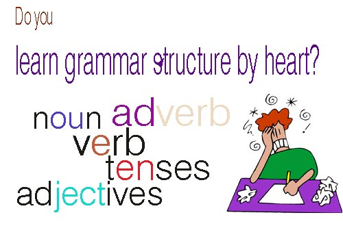 IELTS speaking tips hay thuộc lòng