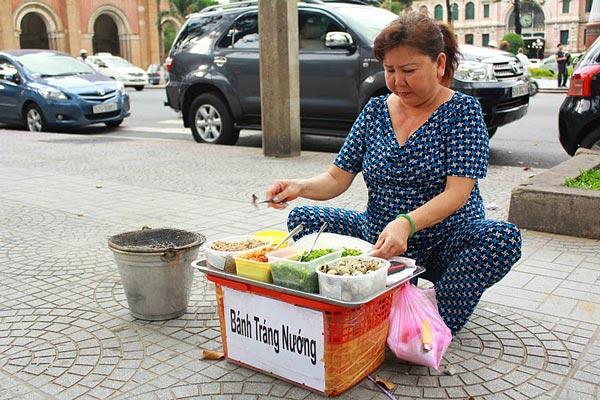 food-banh-trang-nuong.jpg