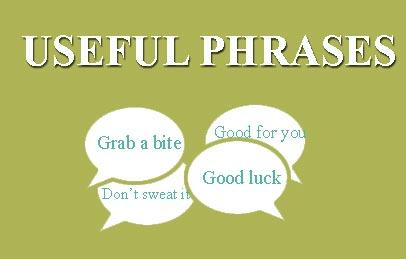 useful-phrases.jpg