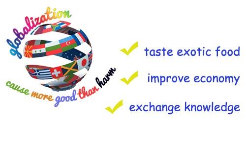 globalization-500x300.jpg