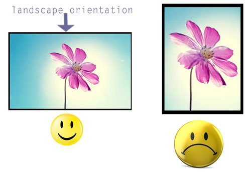 landscape-orientation.jpg