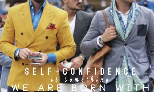 self-confidenc-500x300.jpg