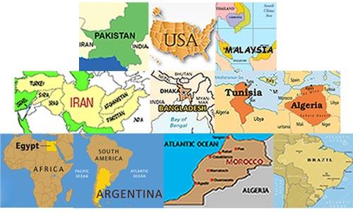 11-countries.jpg