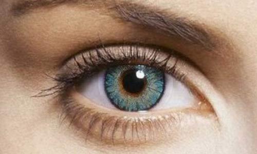 eye-500x300.jpg