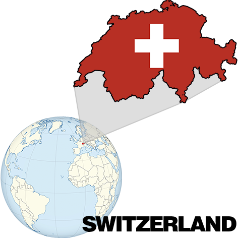 Switzerland.png
