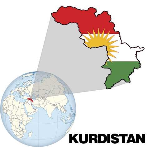 Kurdistan.jpg