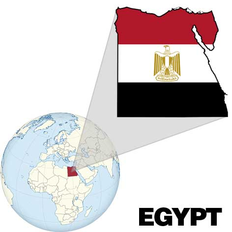 Egypt.jpg