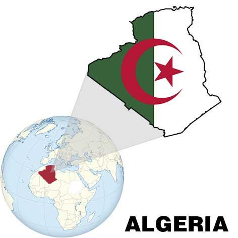 Algeria.jpg