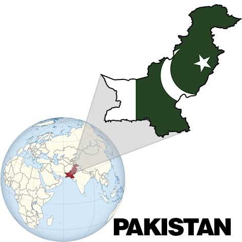 Pakistan.jpg