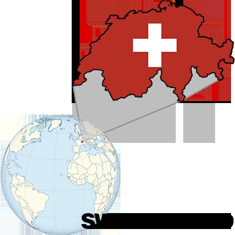 Switzerland.png