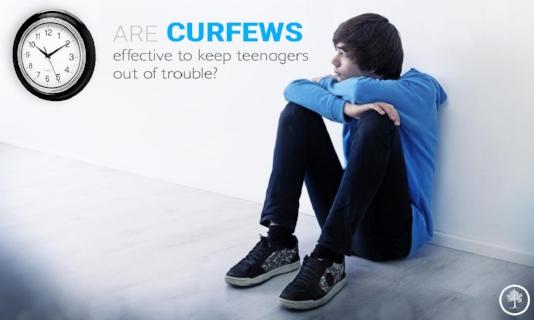 Curfews.jpg