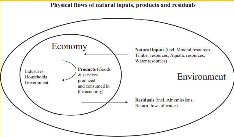 economy 4.jpg