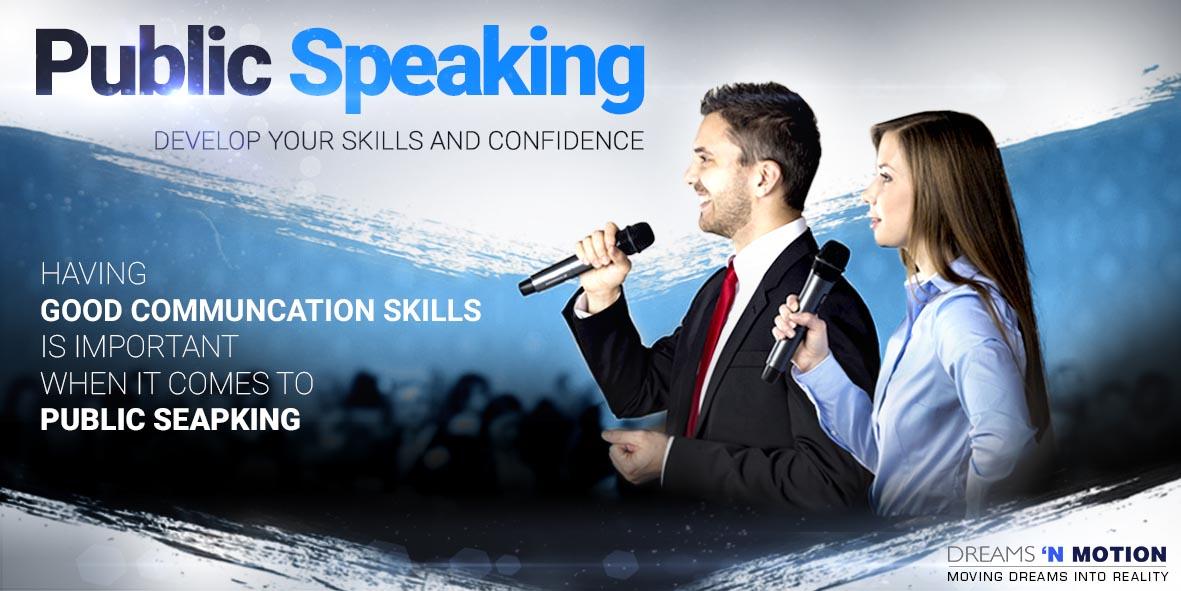 public speaking-wide.jpg
