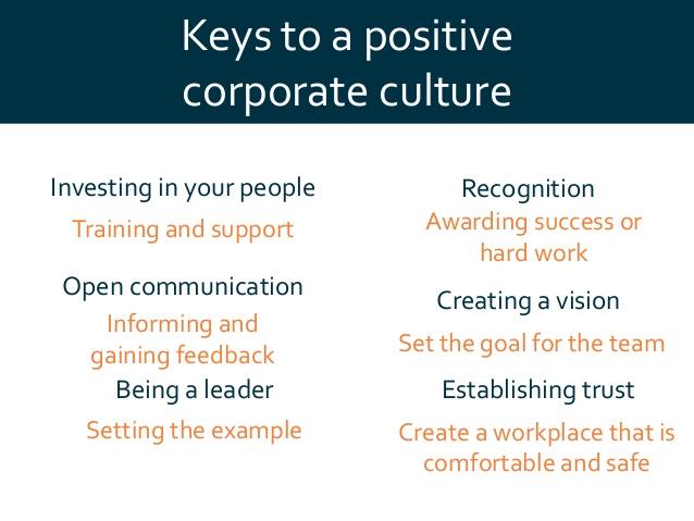 positive-corporate-culture-7-638.jpg
