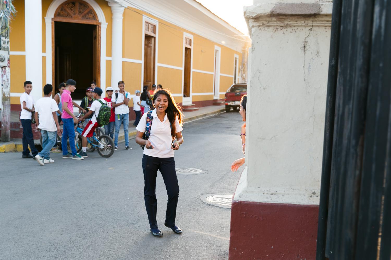 blog_granada-15.jpg