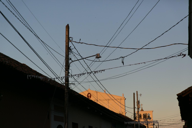blog_granada-20.jpg