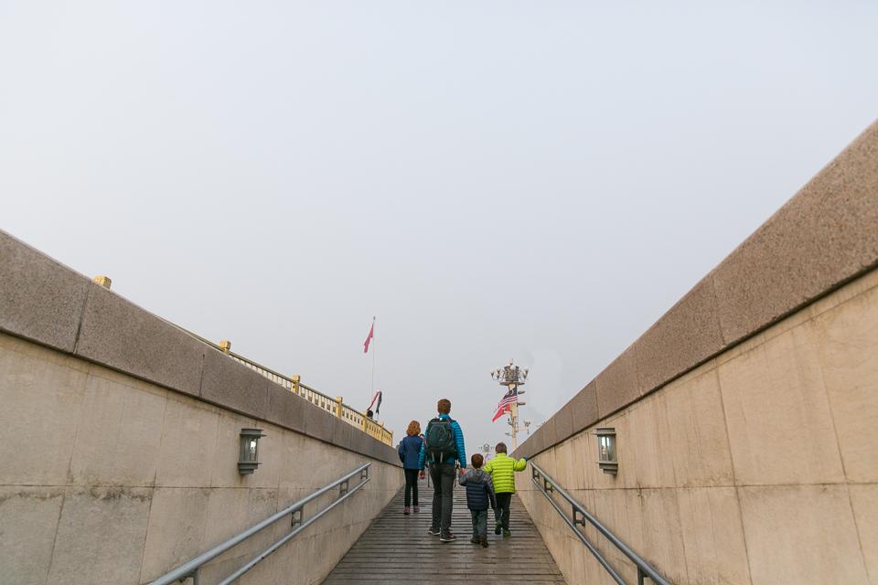 Beijing_blog_sm-2.jpg
