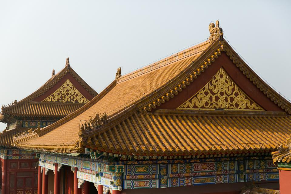 Beijing_blog_sm-11.jpg
