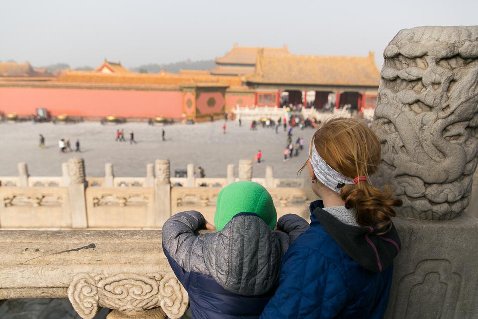 Beijing_blog_sm-12.jpg