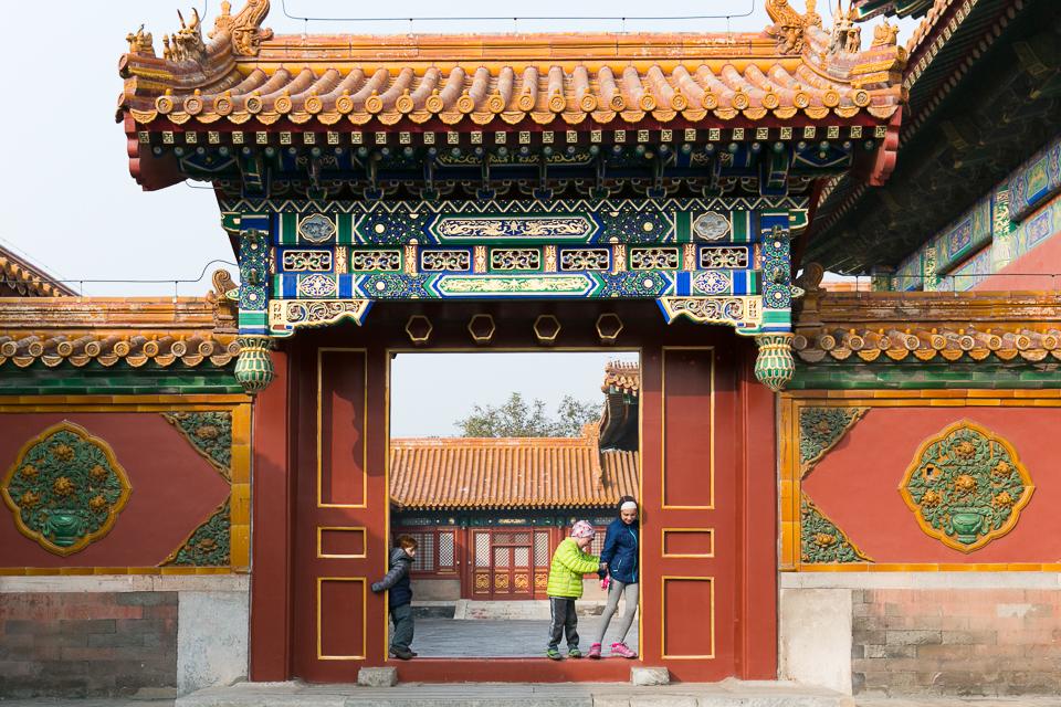 Beijing_blog_sm-15.jpg