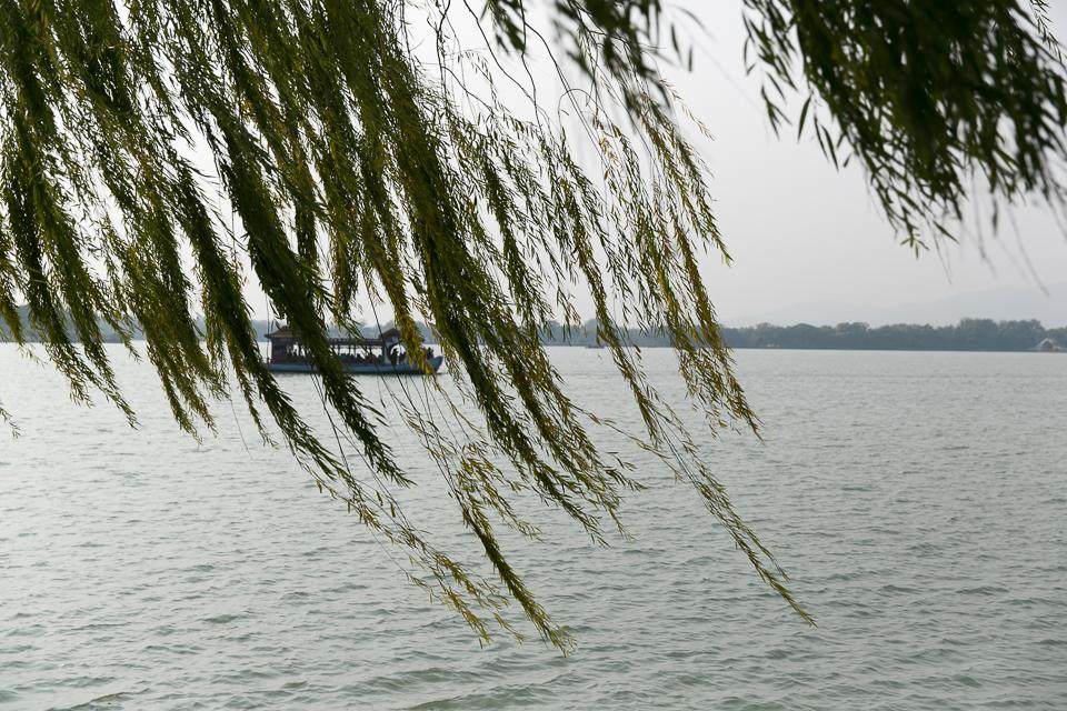 Beijing_blog_sm-18.jpg