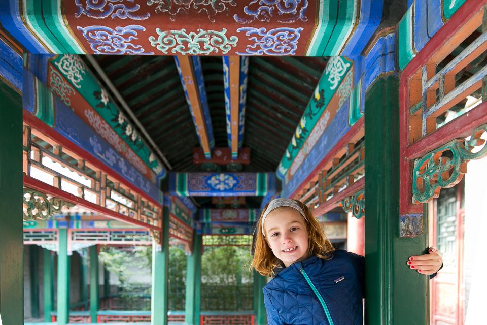 Beijing_blog_sm-19.jpg