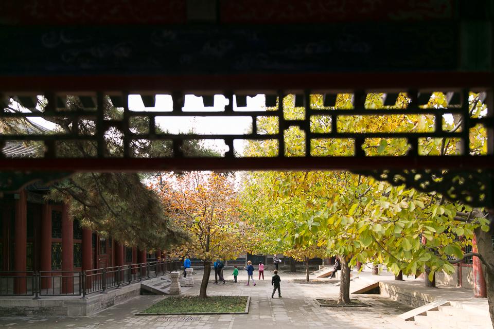 Beijing_blog_sm-23.jpg