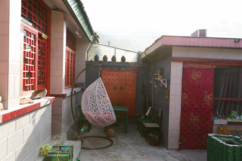 Beijing_blog_sm-32.jpg
