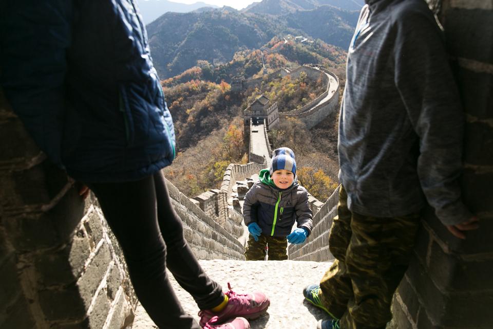 Beijing_blog_sm-40.jpg