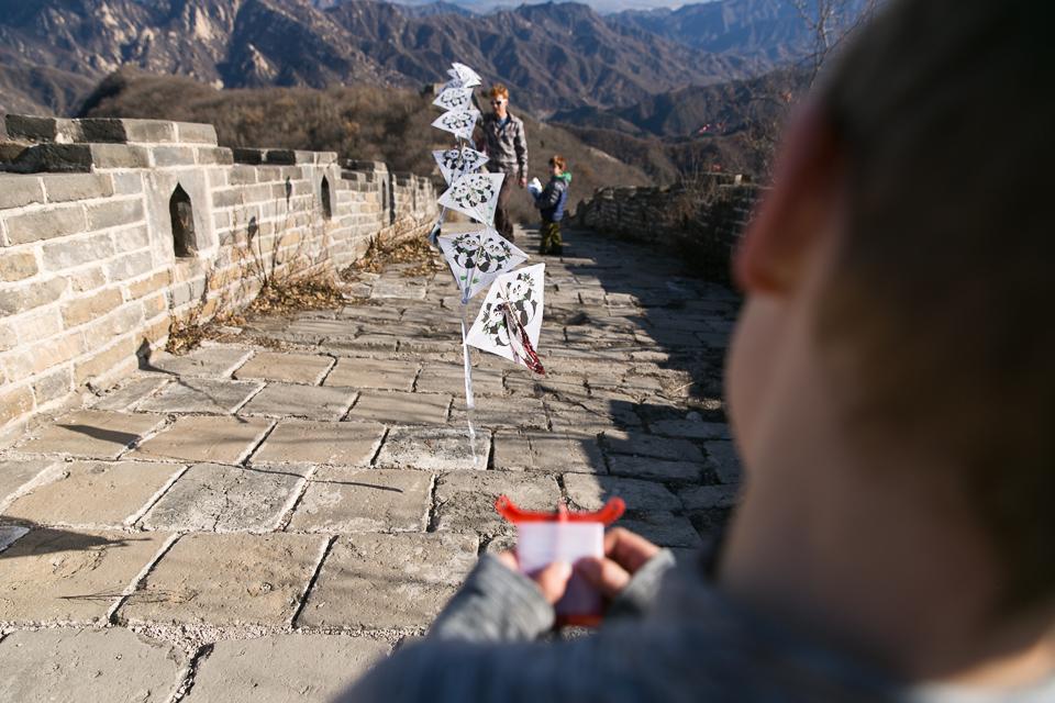 Beijing_blog_sm-46.jpg