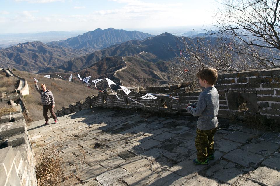 Beijing_blog_sm-47.jpg