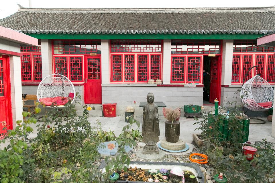 Beijing_blog_sm-62.jpg