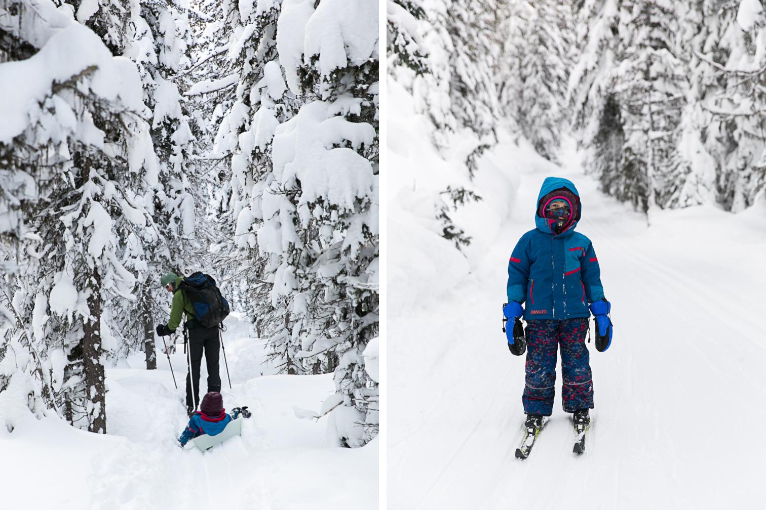 callum-snow.jpg