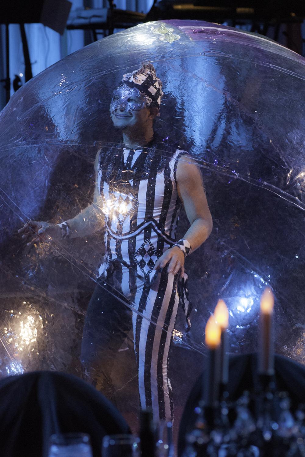 masquerade-ball3.jpg
