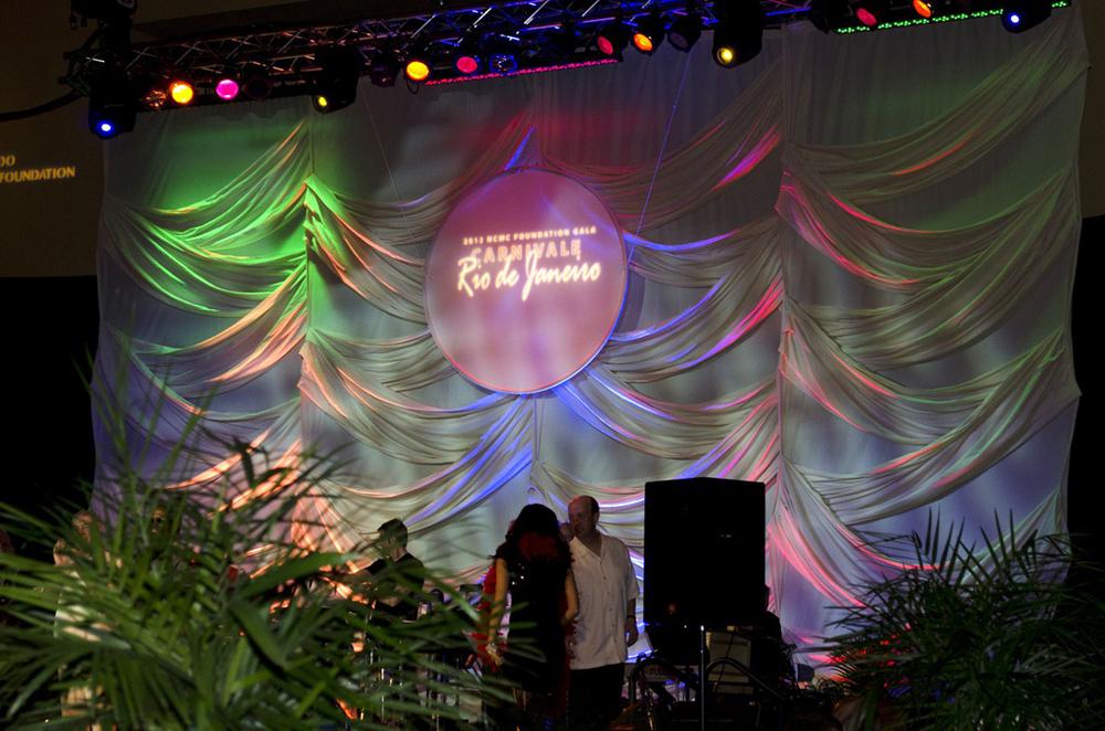 rio-theme-carnivale-1a.jpg