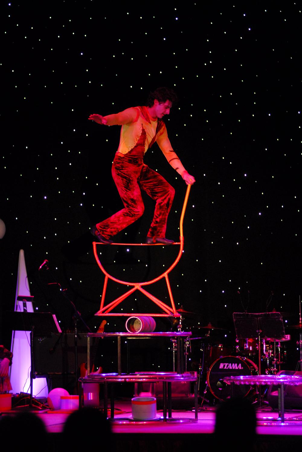 la-grande-cirque-5.jpg