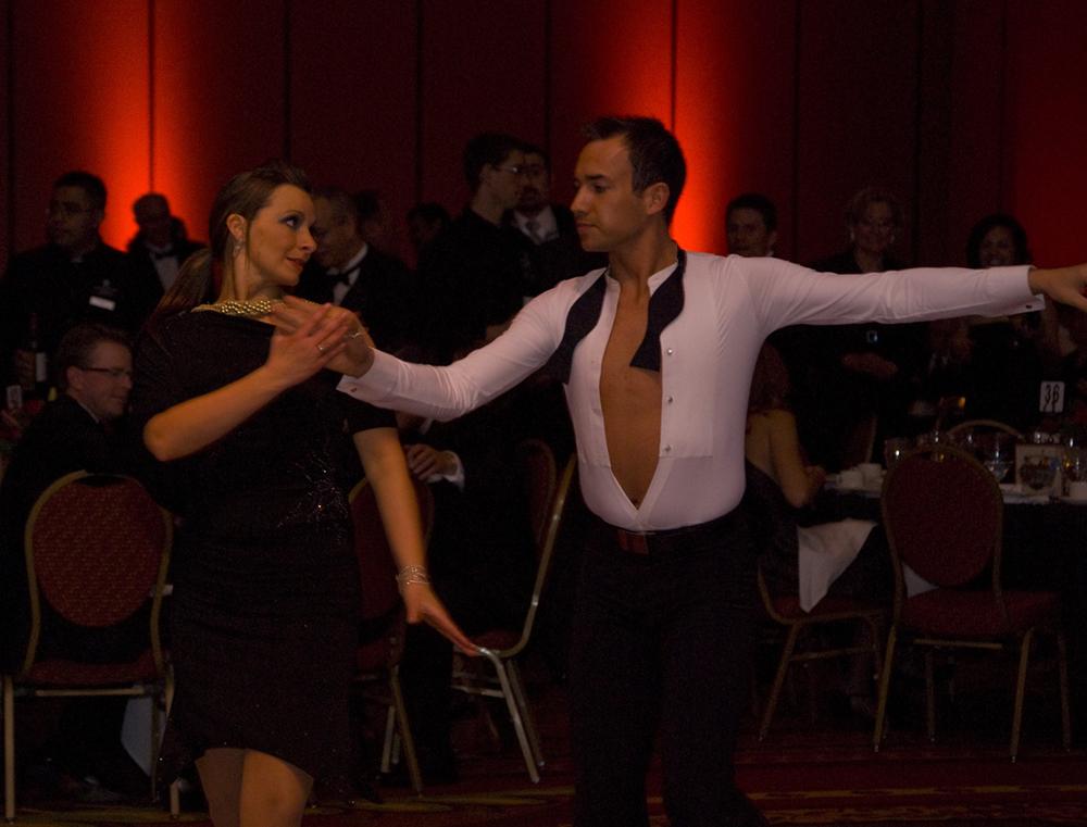 dancers-007.jpg